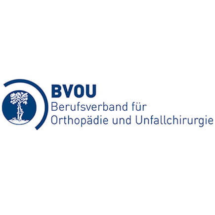 Orthopaedie-Meerbusch-Vollmert-Potrett-BVOU