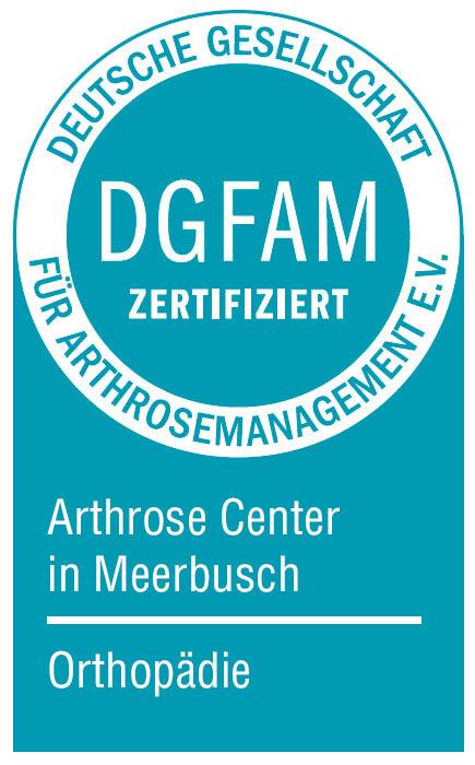 Orthopaedie-Meerbusch-Vollmert-Potrett-DGAM