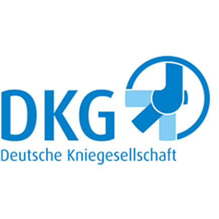 Orthopaedie-Meerbusch-Vollmert-Potrett-DKG