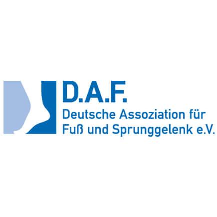 Orthopaedie-Meerbusch-Vollmert-Potrett-DAF