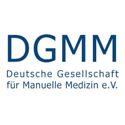 Orthopaedie-Meerbusch-Vollmert-Potrett-DGMM
