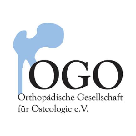 Orthopaedie-Meerbusch-Vollmert-Potrett-OGO