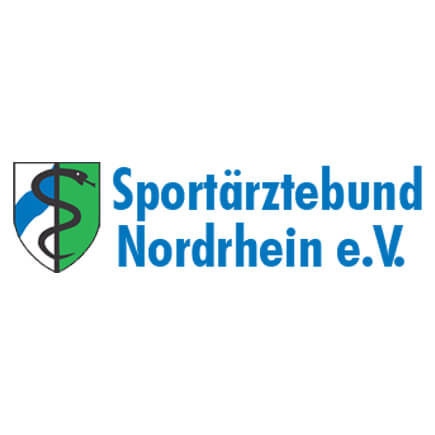 Orthopaedie-Meerbusch-Vollmert-Potrett-SAB