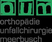 Vollmert Logo